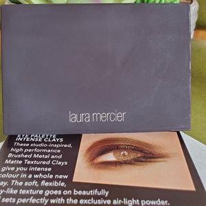 Laura Mercier Eye